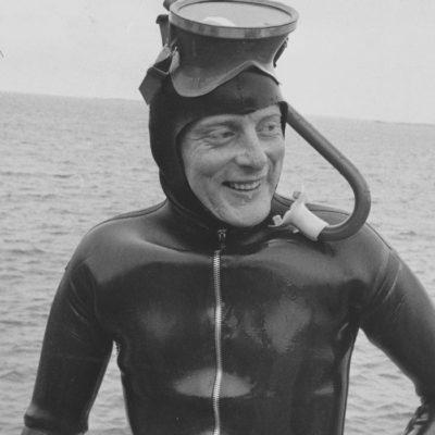 Dennis Österlund