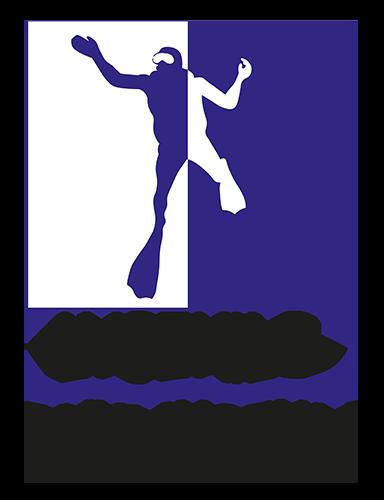 lysekils dykmuseum logo