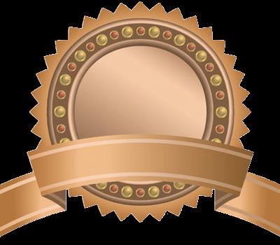 Bronssponsor