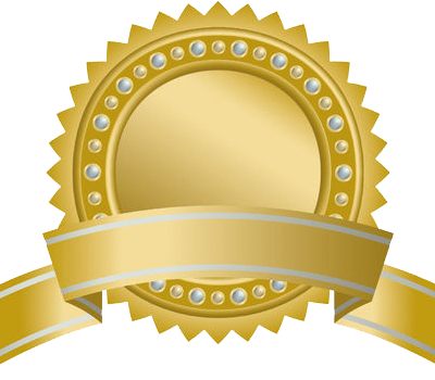 Guldsponsor