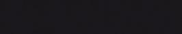 si tech logo