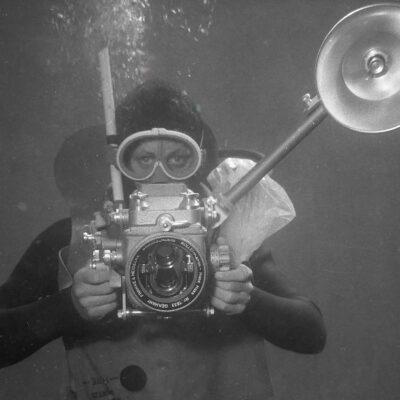 Sider_Ingemar-som-UV-fotograf